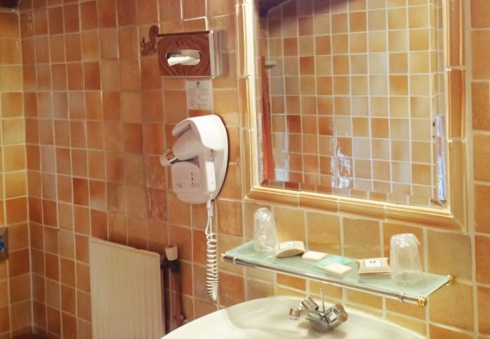 le-mas-des-ecureuils-salle de bain n17