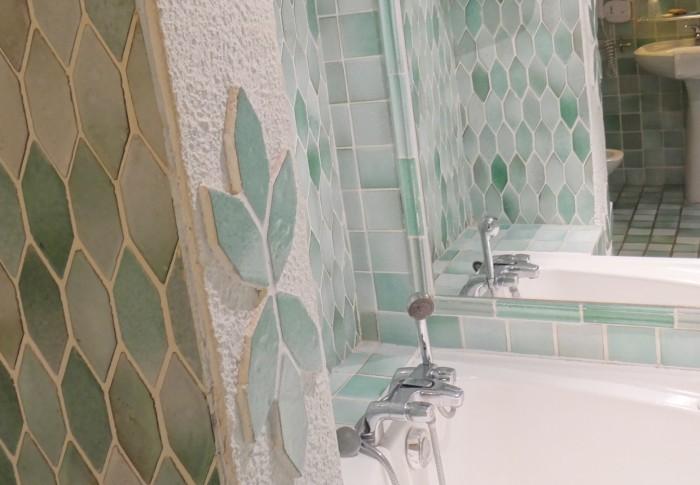 le-mas-des-ecureuils-salle de bain n4