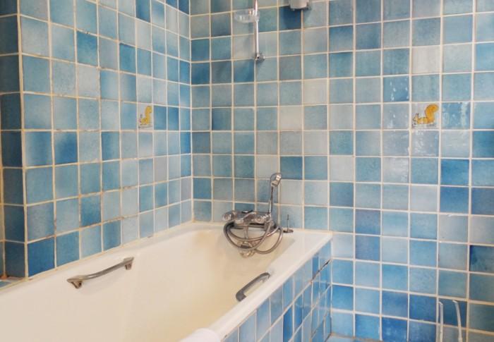 le-mas-des-ecureuils-salle de bain n6