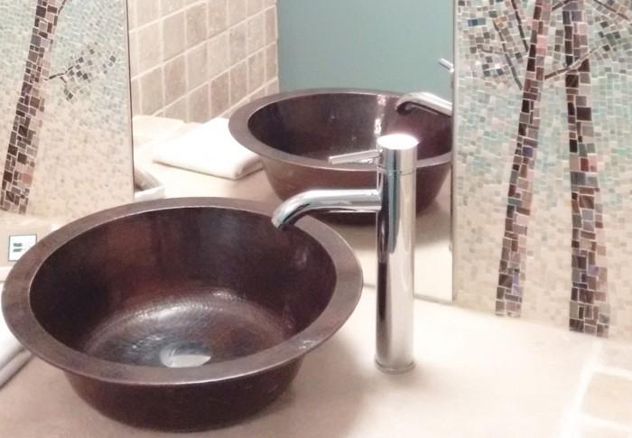 le-mas-des-ecureuils-salle de bain-chambre superieure-n19