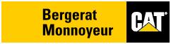 Partenaire Bergerat Monnoyeur