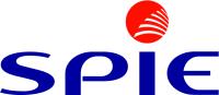 partenaire logo spie