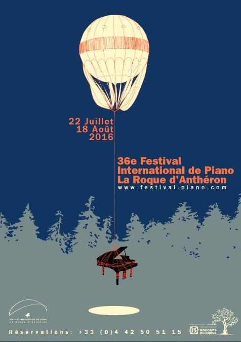 festival piano roque antheron 2016