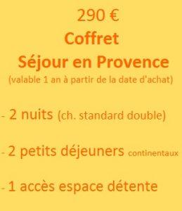 coffret-sejour-provence-290