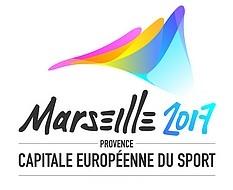 marseille-2017-capitale-europeenne-du-sport