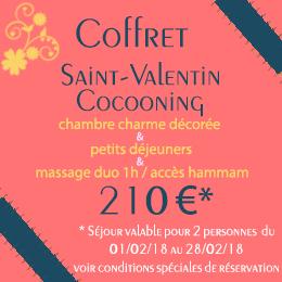 séjour saint valentin aix en provence massages