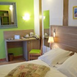 chambre charme hotel aix en provence