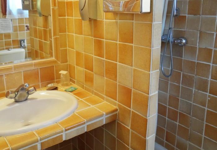 le-mas-des-ecureuils-salle de bain n3