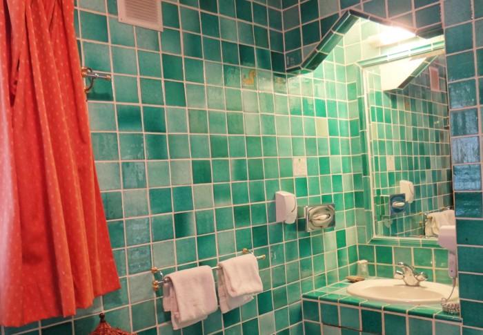 le-mas-des-ecureuils-salle de bain n5