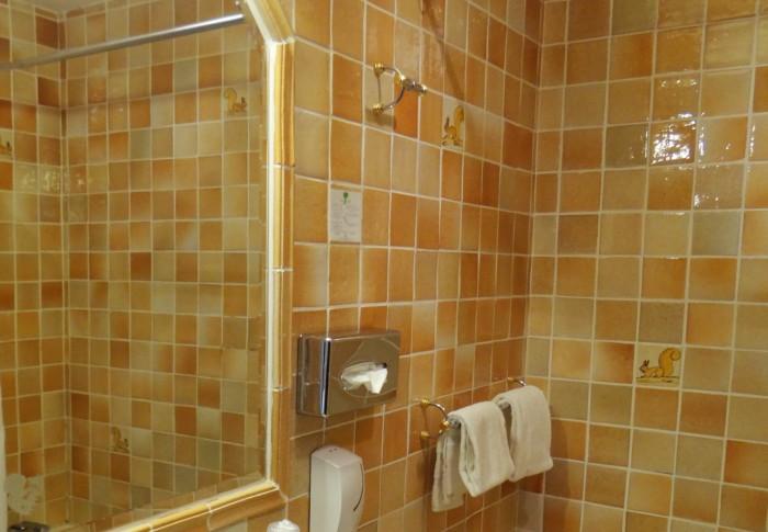 le-mas-des-ecureuils-salle de bain n7