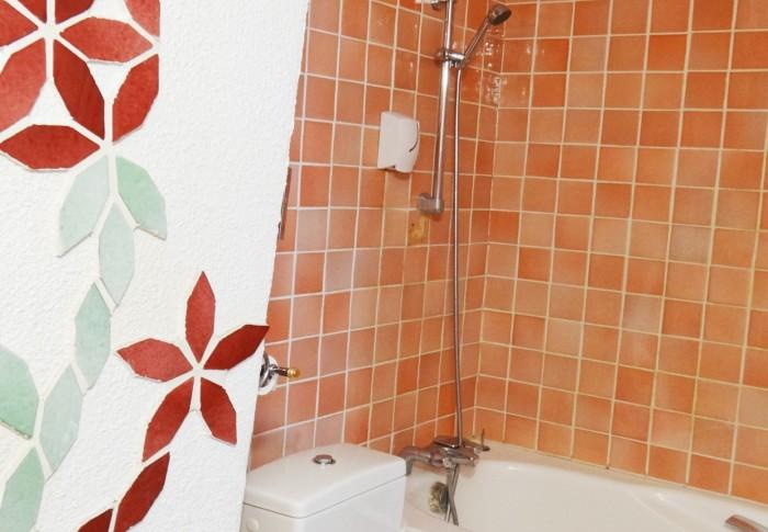 le-mas-des-ecureuils-salle de bain-chambre superieure-n16