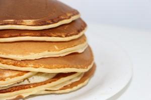 brunch aix en provence pancake
