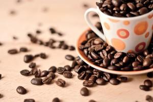 café brunch aix en provence
