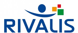 logo franchise rivalis