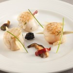 saint jacques restaurant aix en provence