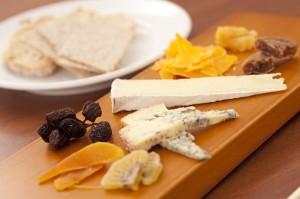 plateau fromage brunch aix en provence