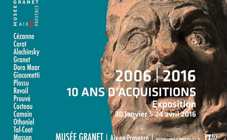 musee-granet-10-ans-2016-aix