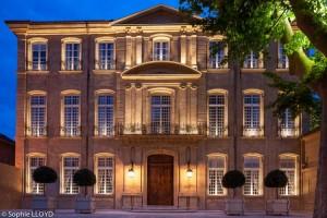 Le-Caumont-centre-dArt-à-Aix-en-provence