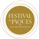 Festival de Pâques Aix en Provence