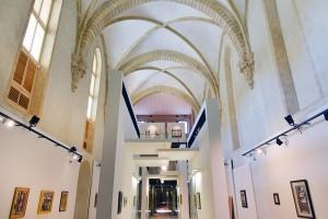 musee-granet-embleme-art-aix