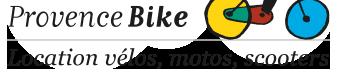Location vélo, moto, scooter