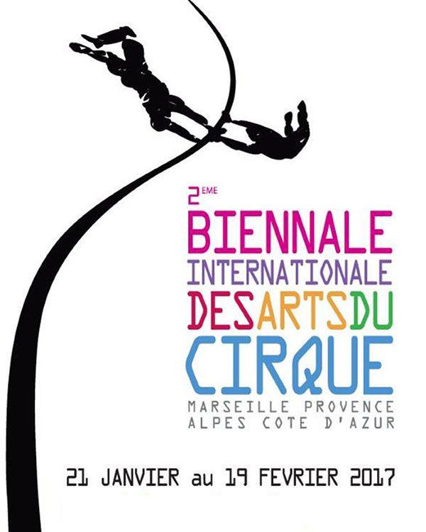 festival-biac-2-Marseille-Cirque