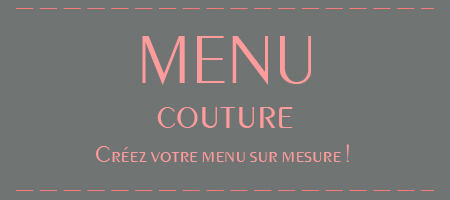 menu-couture