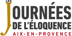 journees_eloquence_logo1