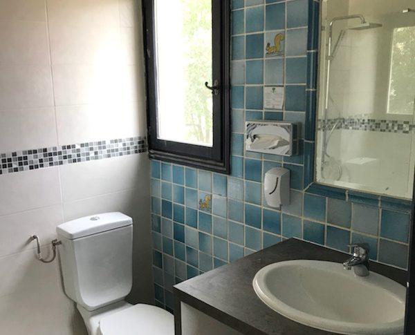 salle de bain 6 détail renov et anciens carreaux