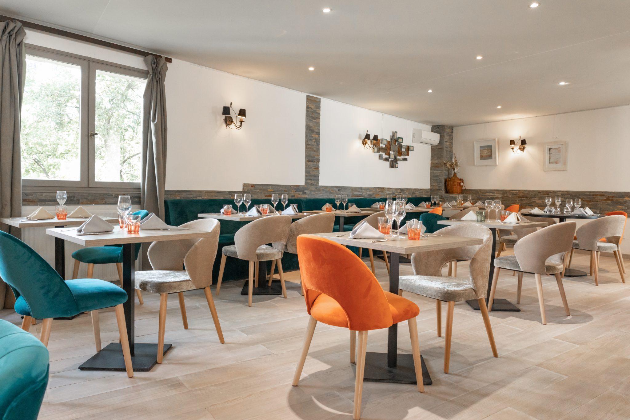 Mas-des-ecureuils-restaurant