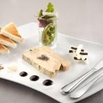 terrine-de-foie-gras-et-mikado-de-topinanbour-et-truffes-150x150
