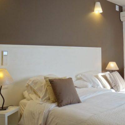 chambre-standard-n12-1920x1080-e1473073212613-700x485