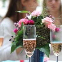 champagne-939876_960_720-300x200