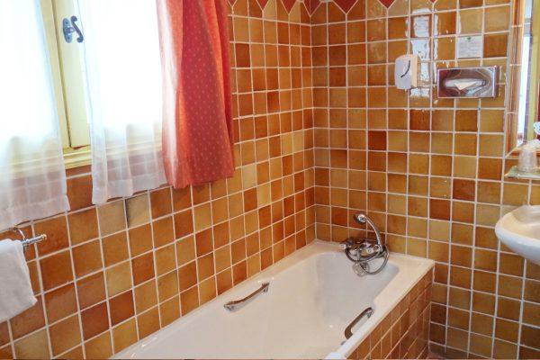 le-mas-des-ecureuils-salle de bain n1