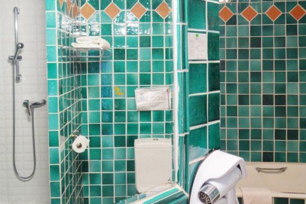 le-mas-des-ecureuils-salle-de-bain-n10