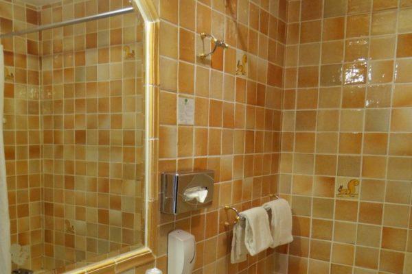 le-mas-des-ecureuils-salle-de-bain-n7-1024x576
