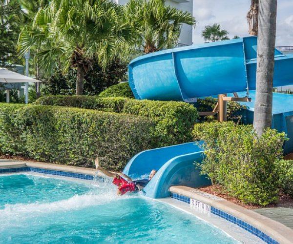 pool-981628_640