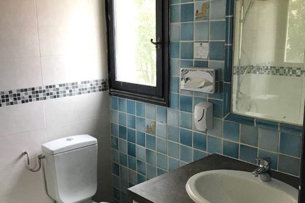 salle-de-bain-6-détail-renov-et-anciens-carreaux-600x485