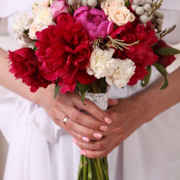 wedding-1465320_1920